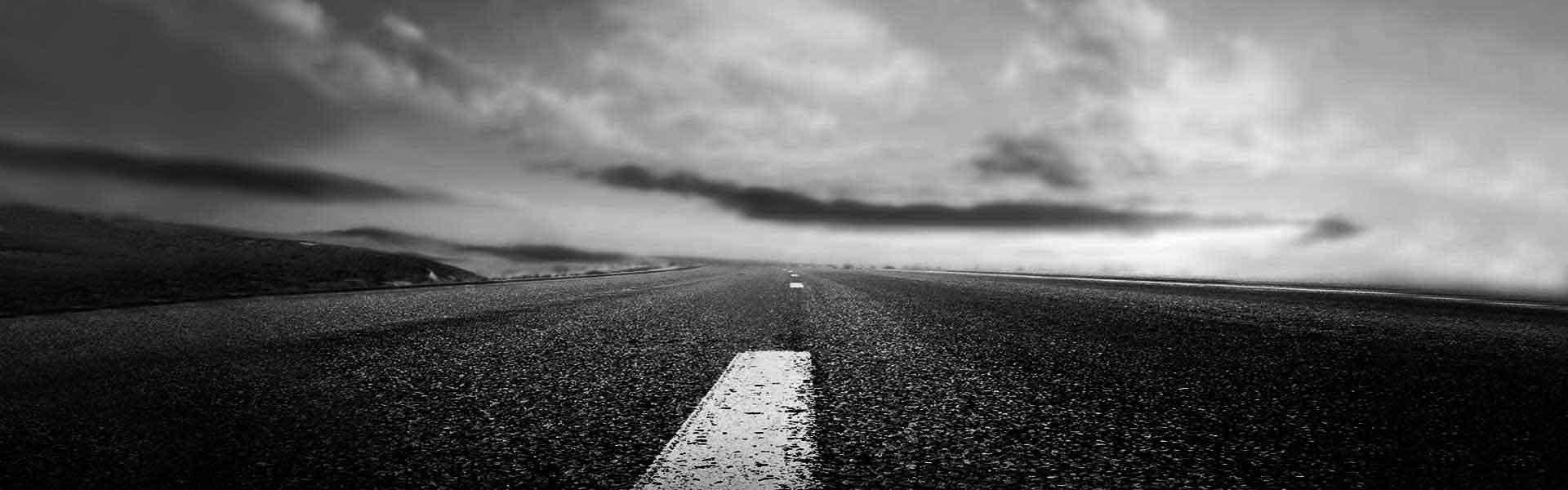 ambrosio_road_featured
