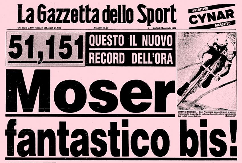 record_moser_ambrosio