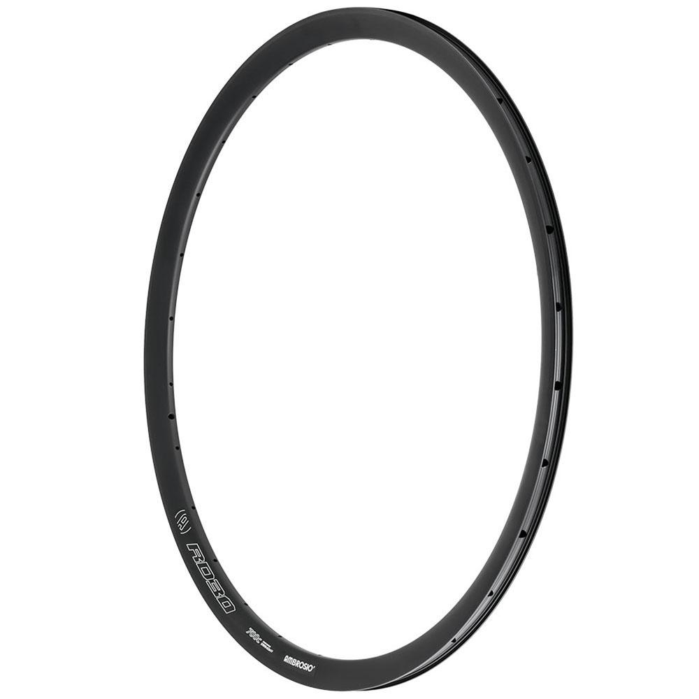 rd30 cerchio ambrosio wheels