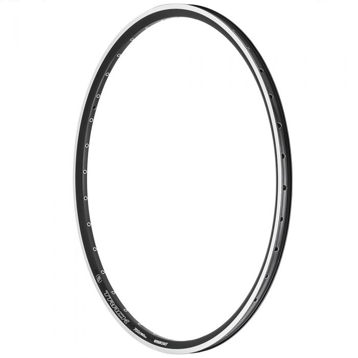 cerchio Track di Ambrosio Wheels