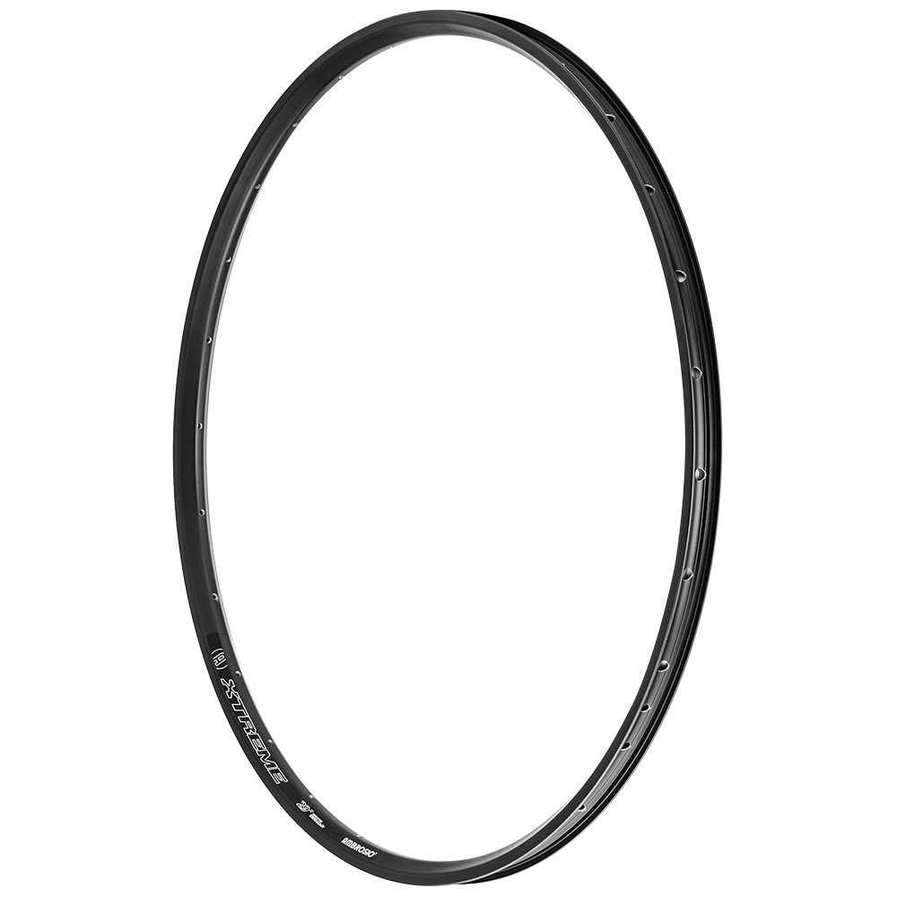 extreme 29 cerchio ambrosio wheels