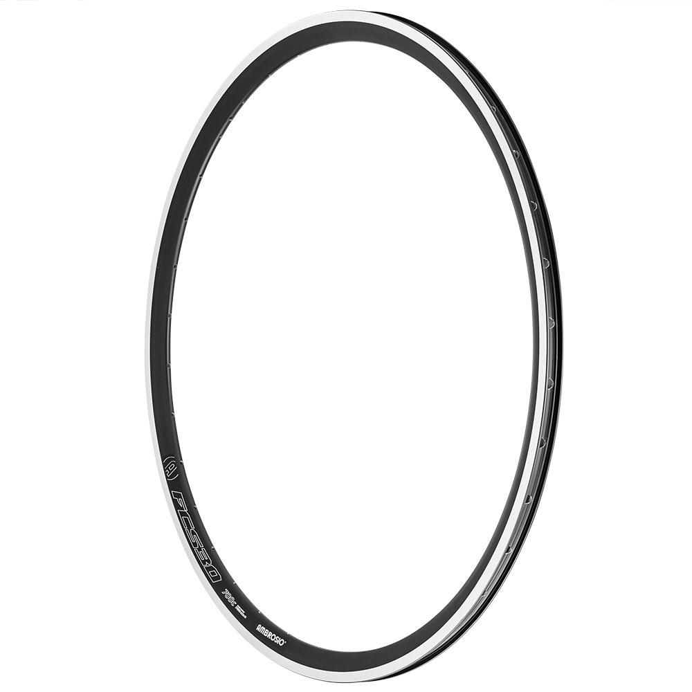 cerchio FCS di Ambrosio Wheels