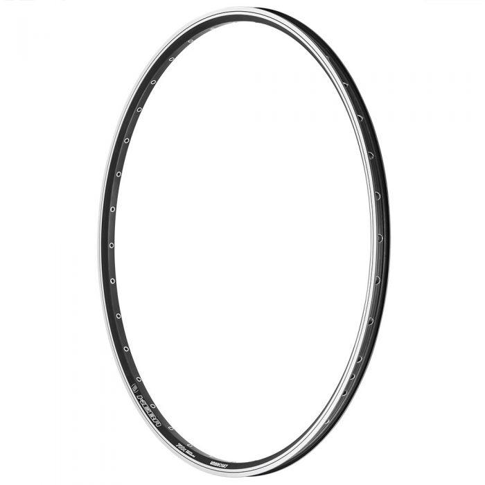 cerchio Keba di Ambrosio Wheels