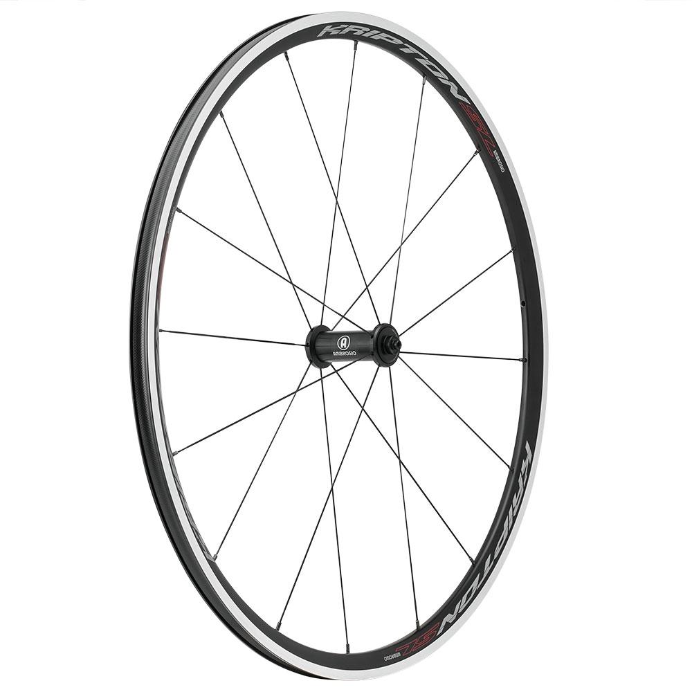 ruota Kripton di Ambrosio Wheels