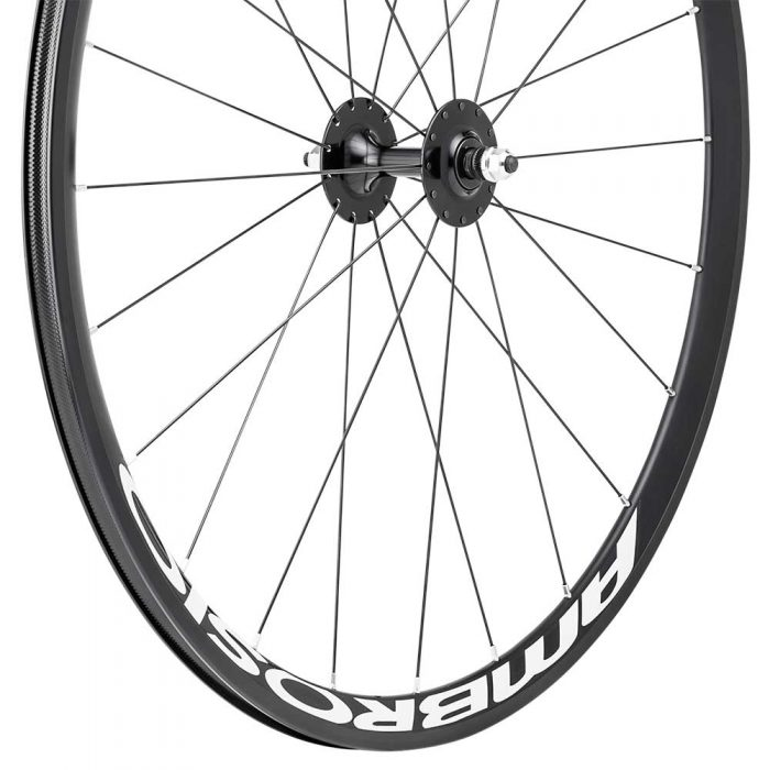 pista_ruota_ambrosio_wheels