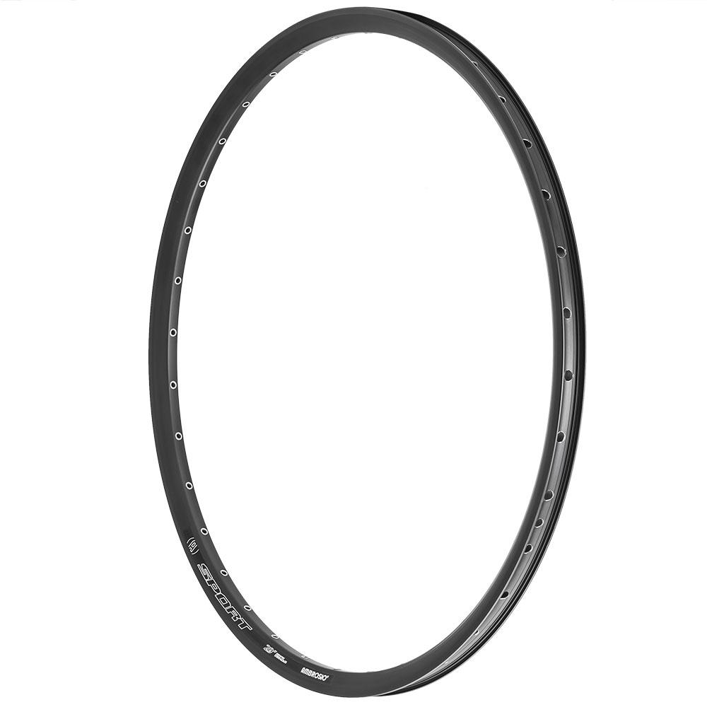 sport cerchio ambrosio wheels