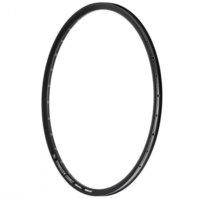 track disc cerchio ambrosio wheels