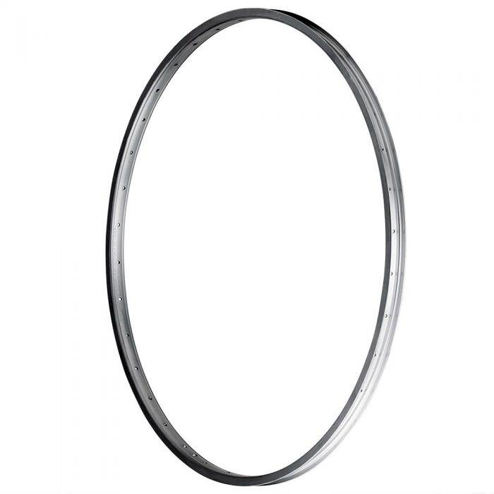 benelux cerchio ambrosio wheels