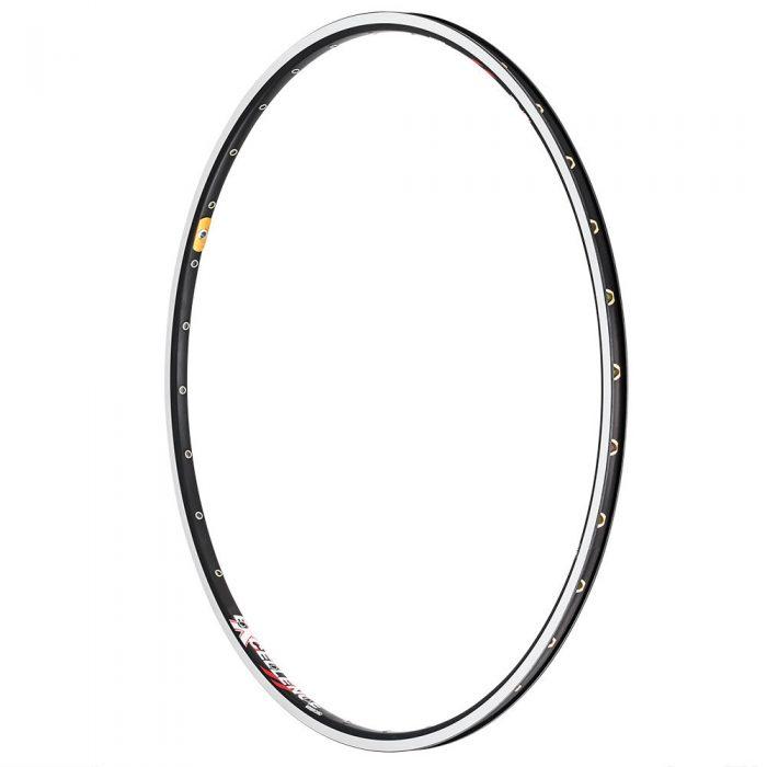 Excellence cerchio ambrosio wheels