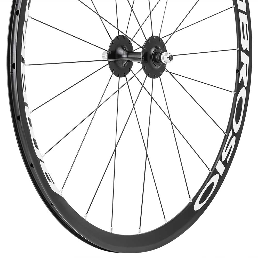 fixie_ruota_ambrosio_wheels