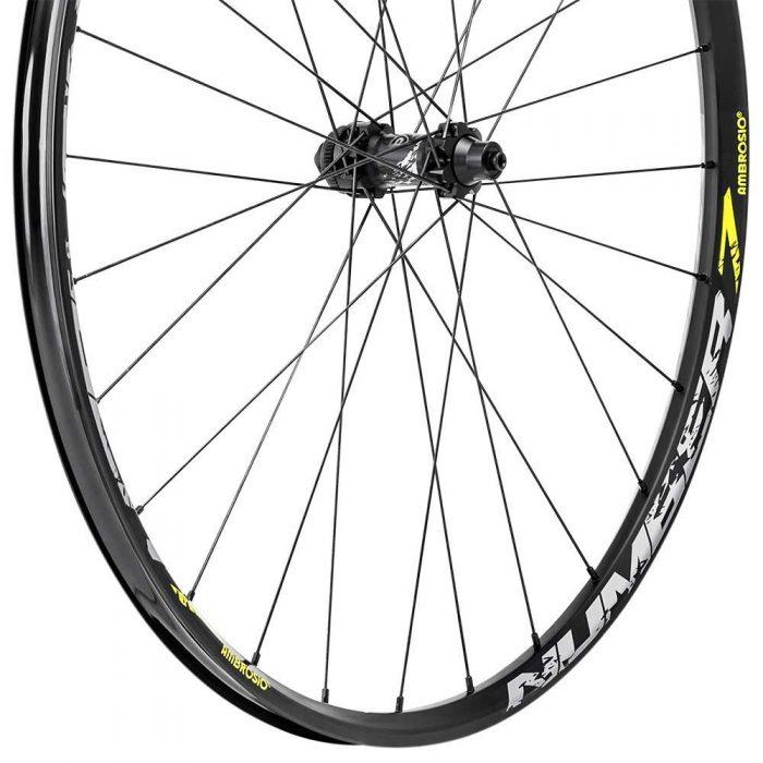 number7_ruota_ambrosio_wheels