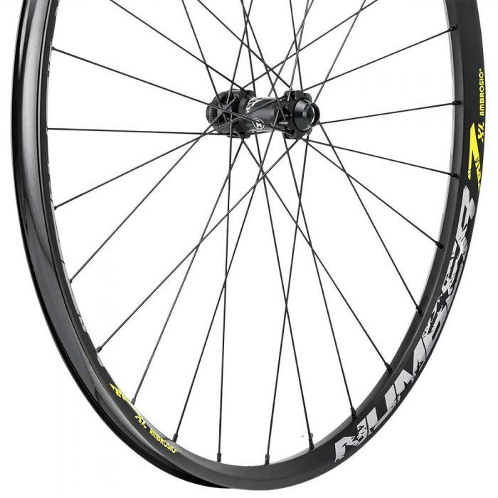number7xl_ruota_ambrosio_wheels