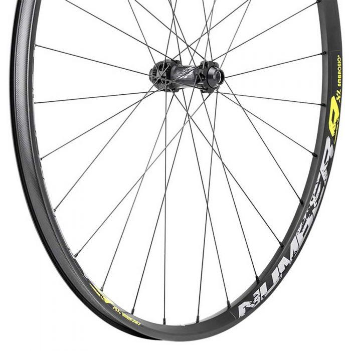 number9xl_ruota_ambrosio_wheels